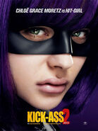 Kick-ass-2-new-trailer-and-poster-focuses-on-hit-girl