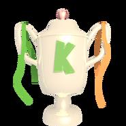 Kio world cup