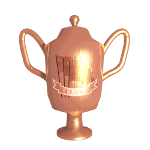 Clan cup