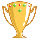 Kio universe cup