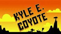 Kylee.coyote hqtitlecard.jpg