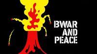 Bwarandpeace hqtitlecard.jpg