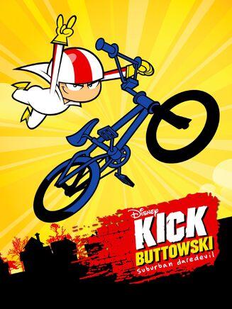 Kick Buttowski- Suburban Daredevil Logo.jpg