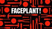 Faceplant! hdtitlecard.jpg