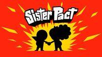Sisterpact hqtitlecard.jpg