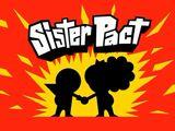 Sister Pact