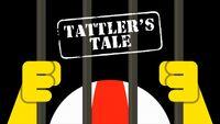 Tattler'stale hdtitlecard.jpg
