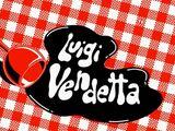 Luigi Vendetta