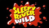 Sleepy river title.jpg