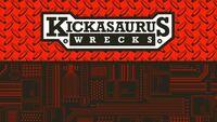 Kickasauruswrecks hdtitlecard.jpg