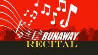 Runawayrecital hdtitlecard.jpg