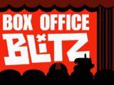 Box Office Blitz