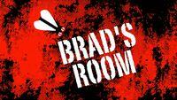 Brad'sroom hdtitlecard.jpg