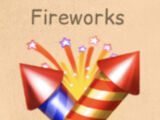 Fireworks (Game)