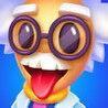 Kick the Buddyman Mad Lab icon