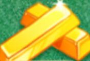27DEC003-25B1-44E3-9671-60532DC5AD9D.jpeg