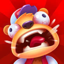 Despicable Bear icon.jpeg