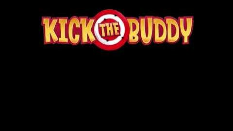 Kick_The_Buddy_-_All_Sound_Effects