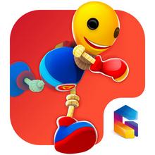 Buddyman run icon.png