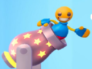 RocketBuddy