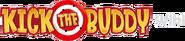 Kick-the-buddy logo wiki