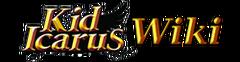 ¡Visita la wiki sobre el contenido oficial de la saga!