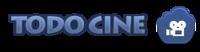 Todo Cine Wiki logo.png