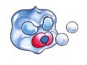 Pandora 2 (Kid icarus)