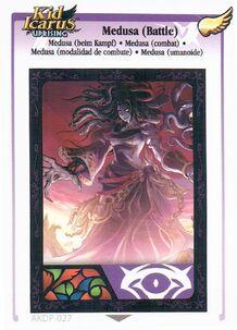 Medusa (combat) (KIU AR Card).jpg