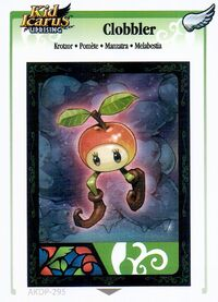 Pomète (KIU AR Card).jpg