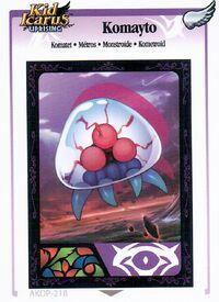 Métros (KIU AR Card).jpg