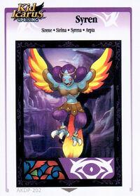 Sirèna (KIU AR Card).jpg