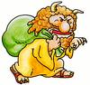 Pluton (Kid Icarus)