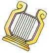 Harpe (Kid Icarus).png