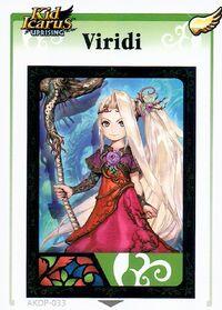 Viridi (KIU AR Card).jpg