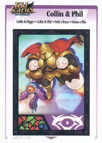 Collin & Phil (KIU AR Card).jpg