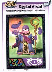 Aubergin (KIU AR Card).jpg