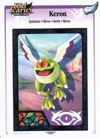 Kéron (KIU AR Card).jpg