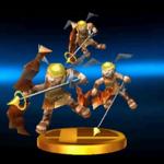 Archurions (Trophée SSB 3DS).png