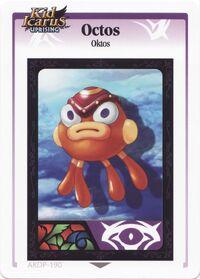Oktos (KIU AR Card).jpg
