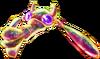 Nébulis cellulaire (Artwork)