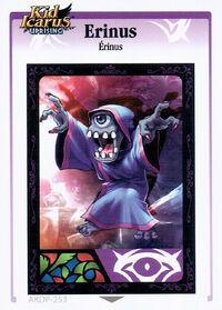 Erinus (KIU AR Card).jpg