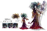 Concept Art (Medusa KIU).png