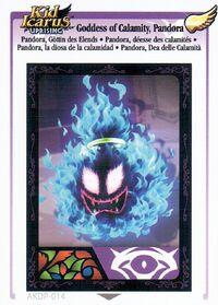 Pandora, déesse des calamités (KIU AR Card).jpg