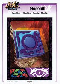 Monolithus (KIU AR Card).jpg