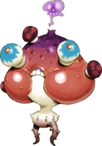 Champoison (Artwork).png