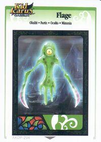 Furtix (KIU AR Card).jpg