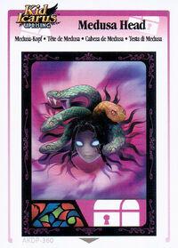 Tête de Medusa (KIU AR Card).jpg