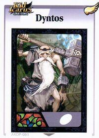 Dyntos (KIU AR Card).jpg