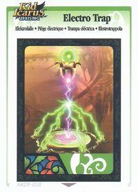 Piège électrique (KIU AR Card).jpg